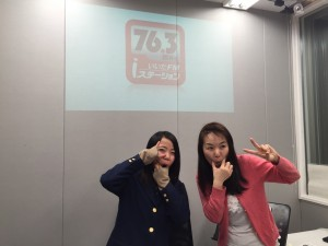 160202阿南高校②