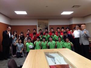 飯田高校ラグビー2